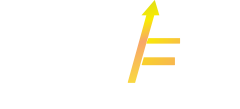 Gold Wealth Financial